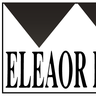 Eleaor Propulsion - Corporation