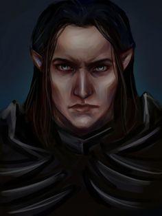 Valerith Runeblade