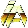 Ikas-Adno - Corporation