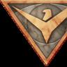 Phoenix - Corporation