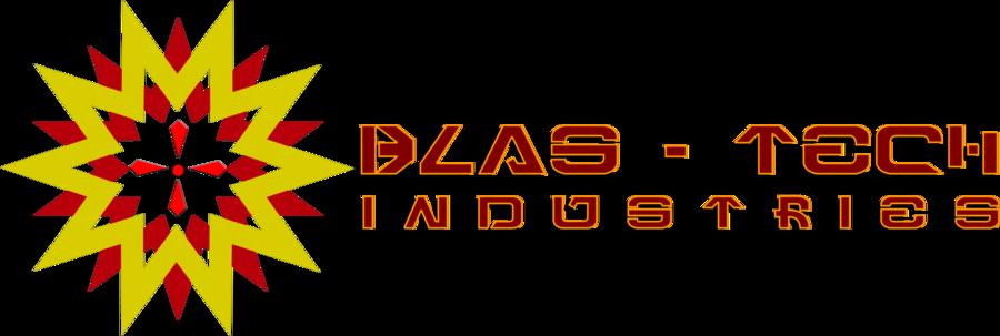 Blastech - Corporation