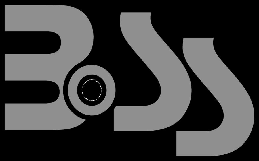 BoSS - Corporation