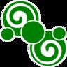 SoroSuub - Corporation
