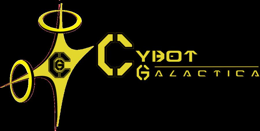 Cybot Galactica - Corporation