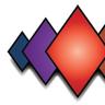 Alphard Trading - Corporation