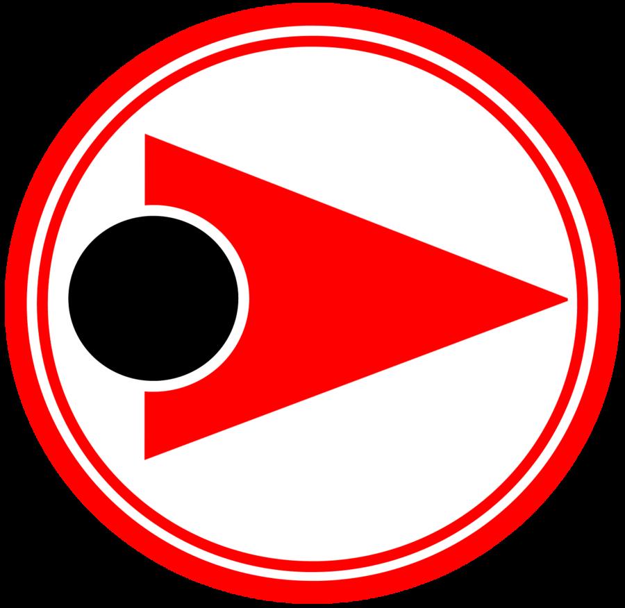 Allied Aerospace - Corporation