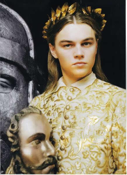 King Leo III