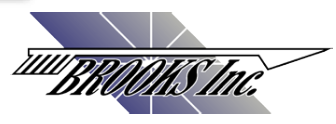 Brooks - Corporation