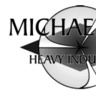 Michaelson Heavy Industries - Corporation