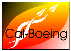Cal-Boeing - Corporation