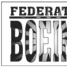 Federated-Boeing - Corporation
