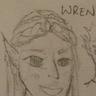 Wren (Aewen Tathos)