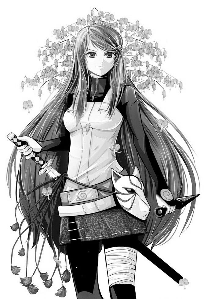 Asahina Koketto