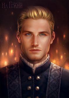 Sir Cassiel