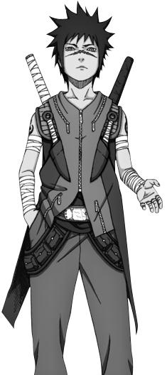 Kaijo Ryuu