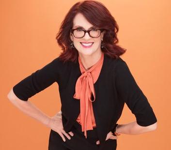 Tammy Swanson