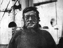 Gunnar Sorensen
