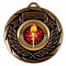 Phoenix Medal - Dac