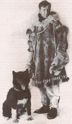 Gregor Pulasky