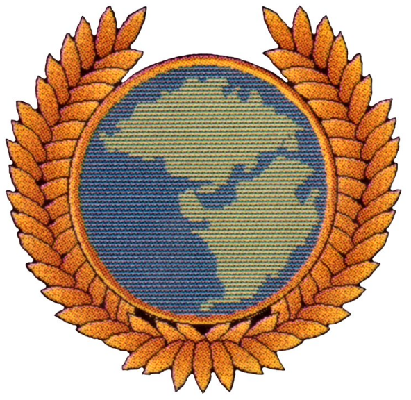 Bakur RepulsorCorp - Corporation