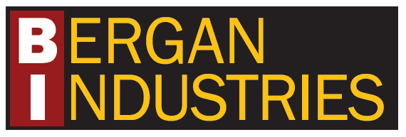 Bergan Industries - Corporation