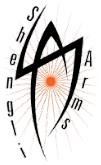 Shengli Arms - Corporation