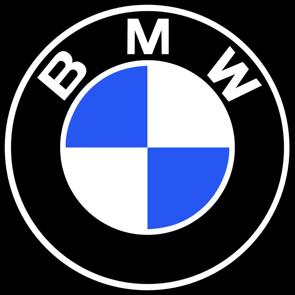 BMW - Corporation