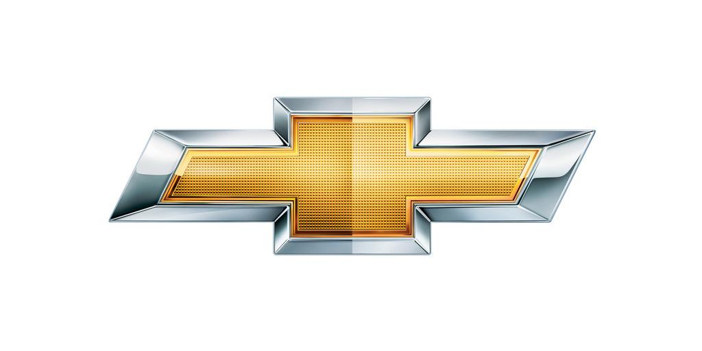 Chevrolet - Corporation