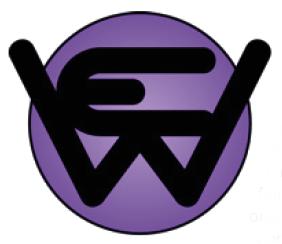 Earthwerks - Corporation