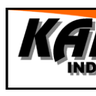 Kallon Industries - Corporation