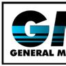 General Motors - Corporation