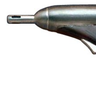Merr-Sonn Munitions Model Q-2 Hold-Out Blaster