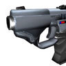 Czerka 411 Hold-Out Blaster