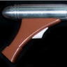 SoroSuub ELG-3A Blaster Pistol