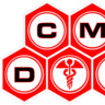 Conglomerated Medical Development Firm - Corporation