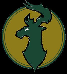 The Emerald Enclave