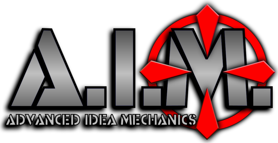AIM - Corporation