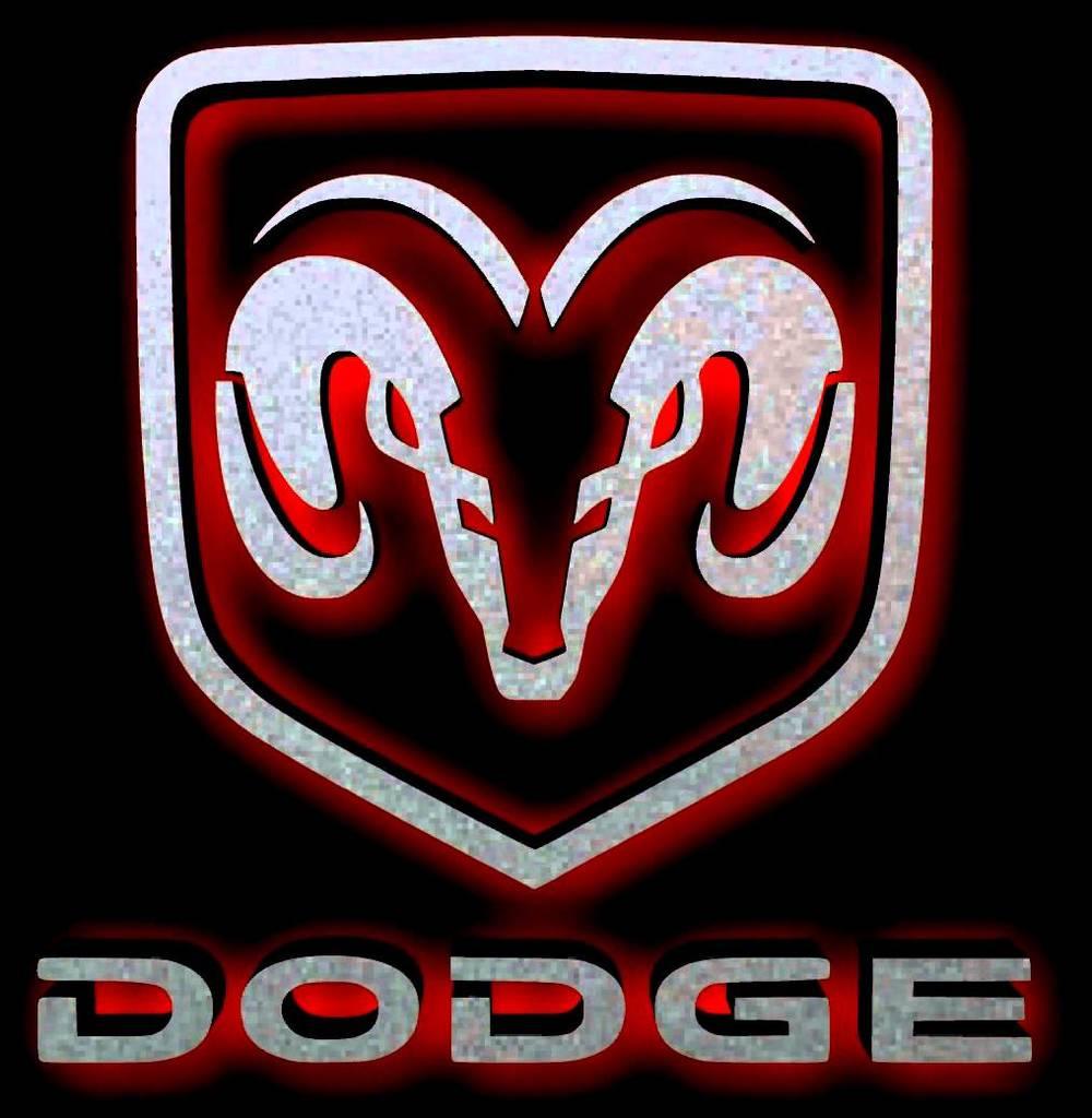 Dodge - Corporation