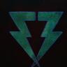 TholCorp - Corporation