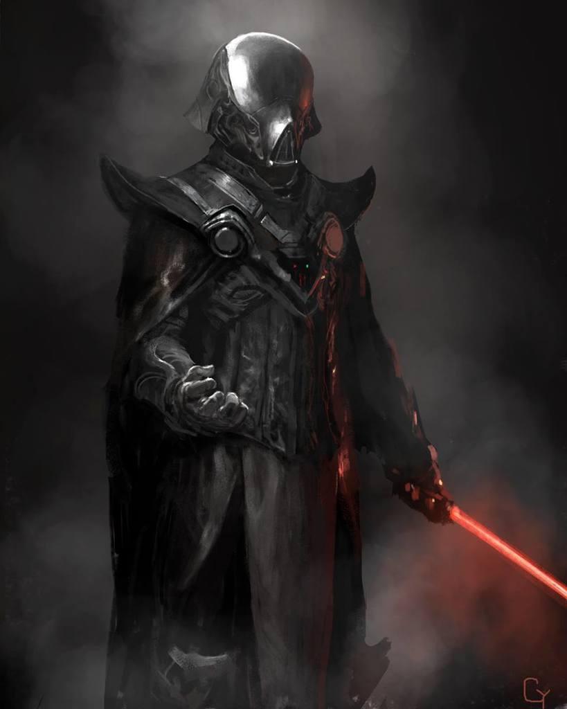 Lord Vandal