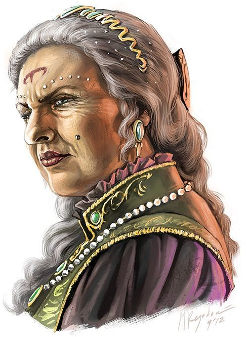 Athena Mellenis