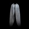 Cloak of Elven Resistance +1