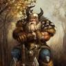 Grimmorn Stonebraid
