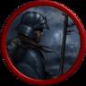 Newblood Spearmen