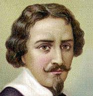 Zacharias Jans