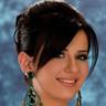 Mariel Sayad
