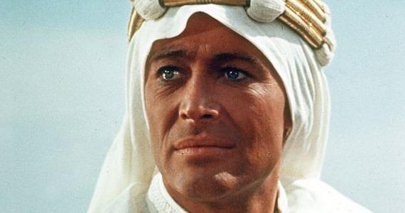 Lord Khalid Durksimus al-Diin