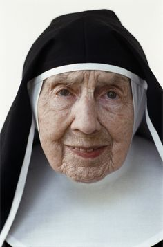 Mother Elena