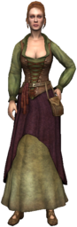 Elsa Dil