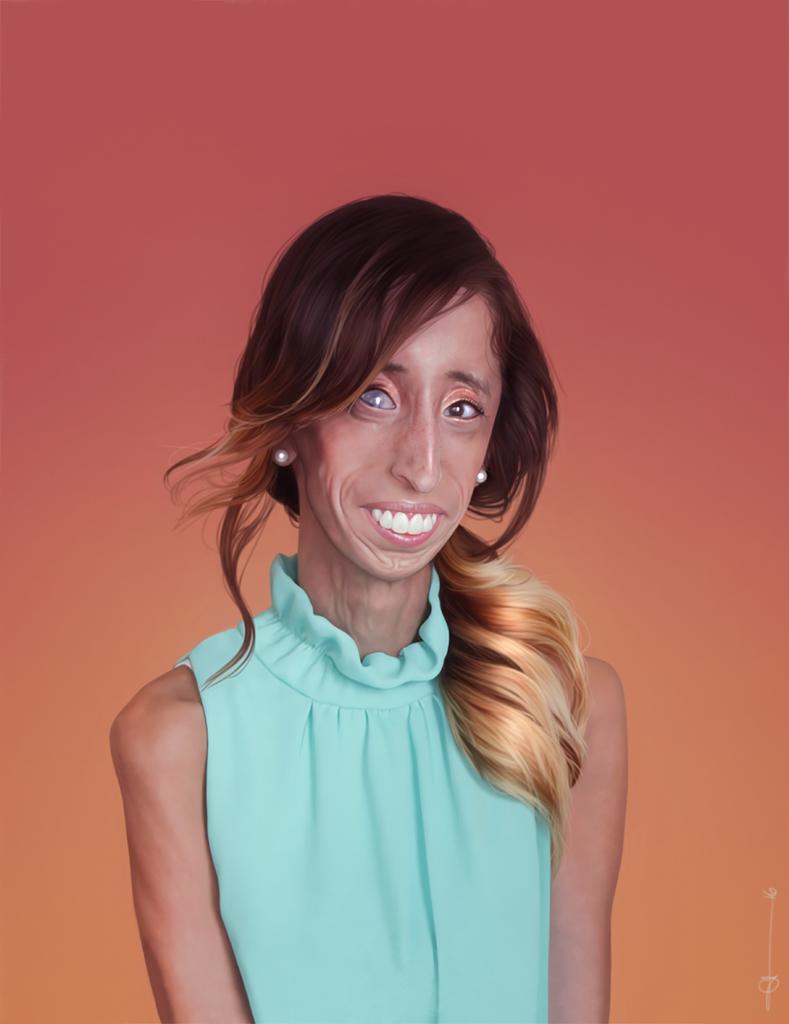 Veronica Pilar